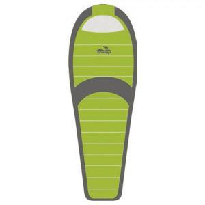 Tramp Hiker Compact