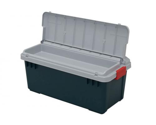 Экспедиционный ящик IRIS RV BOX 800 SF