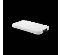 Подушка на контейнер CI-110