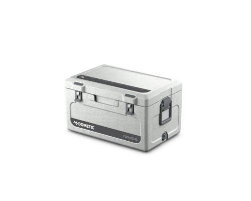 Изотермический контейнер Dometic Cool-Ice WCI-42