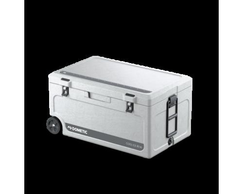 Изотермический контейнер Dometic Cool-Ice WCI-85W