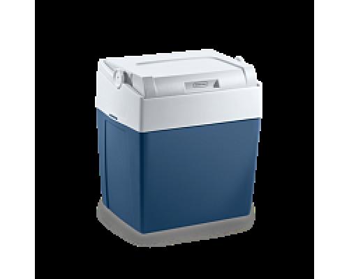 Изотермический контейнер Mobicool T30
