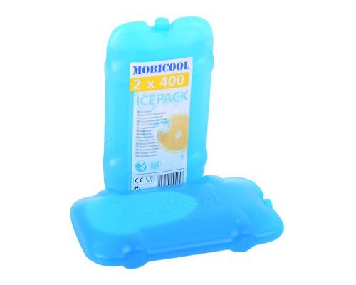 Аккумулятор холода Mobicool 2x200гр