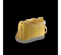 Термосумка Mobicool Icon 16