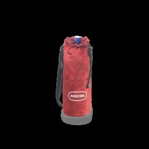 Изотермический контейнер Mobicool Sail Bottle Cooler