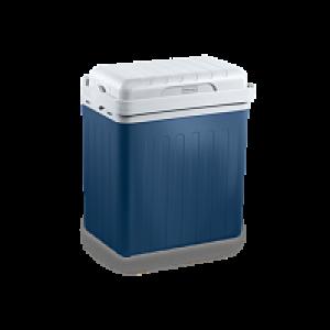 Изотермический контейнер Mobicool U22