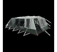 Dometic ASCENSION FTX 601 TC
