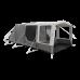 Dometic RAROTONGA FTT 401 TC