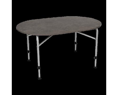 Dometic Zero Concrete Oval