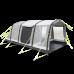 KAMPA Dometic Hayling 4 Classic Air