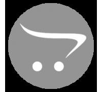 Пол для палатки HIGASHI Floor Penta Pro